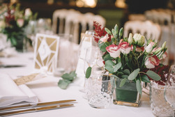 switzerland-wedding-photographer-geneva-