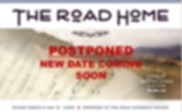 FB Postponement.jpg