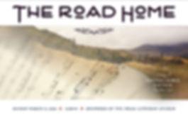 The Road Home_Artwork.jpg