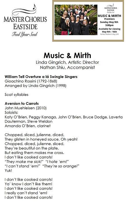 M&M Page 1.jpg