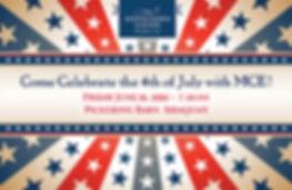 Celebrate America_Artwork.jpg