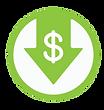 Retainer Benefit Preferred Rates