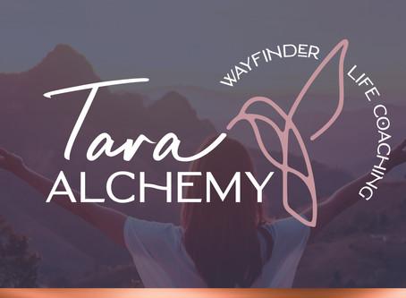 Behind-the-Brand | Tara Alchemy