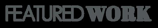 JPDB_FeaturedWork.png