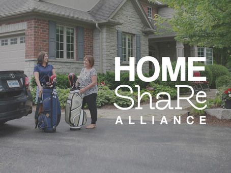 Behind-the-Brand | HomeShare Alliance