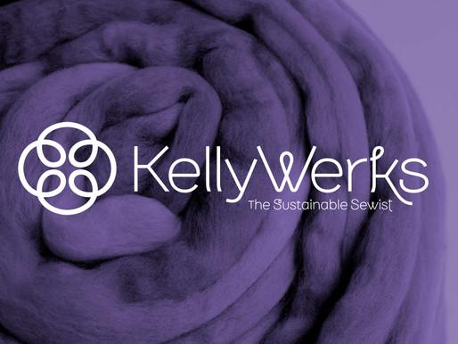 KellyWerks