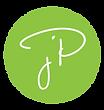 JPBD_Monogram.png