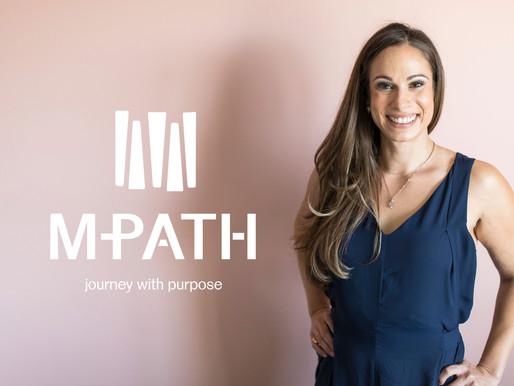M-PATH Life Coaching