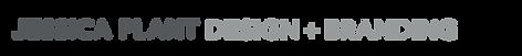 JPDB_Logo