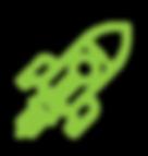 JPDB_Process_Launch.png