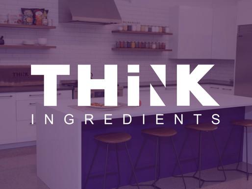 THiNK Ingredients