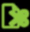 Retainer_Benefit_LessPaper.png