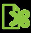 Retainer Benefit Less Paperwork
