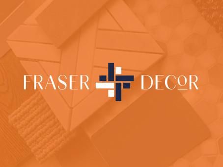 Behind-the-Brand | Fraser Decor