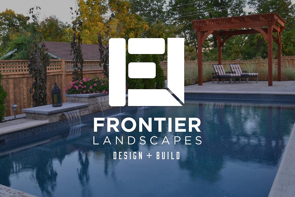 Frontier Landscapes