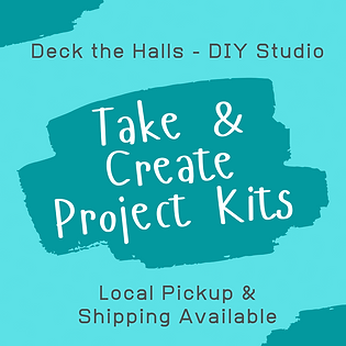 COVID19 Take & Make Projects.png