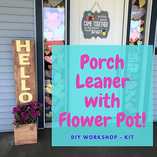 Porch Leaner with Flower Pot!.png