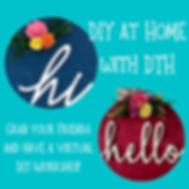 Hello_Hi Door Hanger (3).png