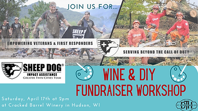 Copy of Sheep Dog Fundraiser.png
