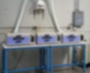reflow ovens.jpg