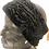 Thumbnail: Persianer pandebånd