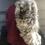 Thumbnail: Huetørklæde tilbud