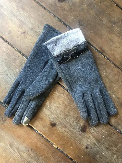 Handske -2 dame