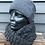 Thumbnail: Unika sæt grå