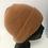 Thumbnail: Karry uld hue med mohair