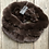 Thumbnail: Halsrør brun