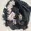 Thumbnail: Unika strik halsrør