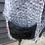 Thumbnail: Unika vest/cape