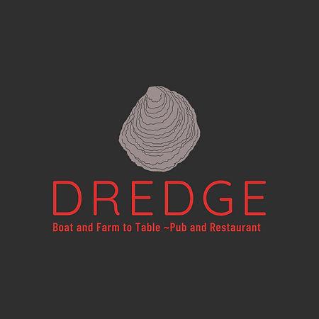 logo-preview-cdfac1c0-776e-4949-9cd2-875