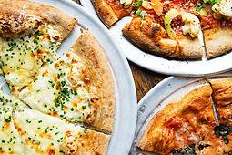 pizza-d.jpg
