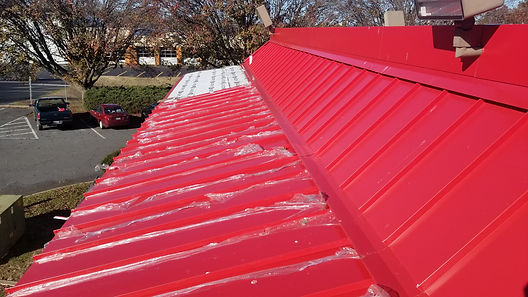metal roofing.jpg