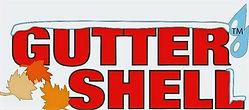 Gutter Shell logo_edited_edited.jpg