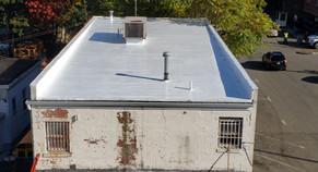 Flat & Metal Roof Coating.jpg