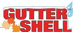 Gutter Shell logo