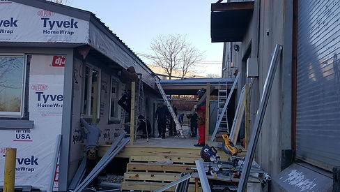 Metal Roofing & Siding .jpg