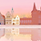 Thumbnail: Graslei Gent - A5