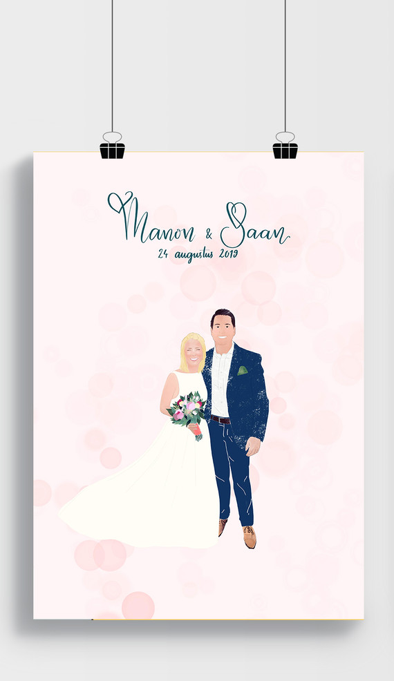 Manon & Saan .jpg