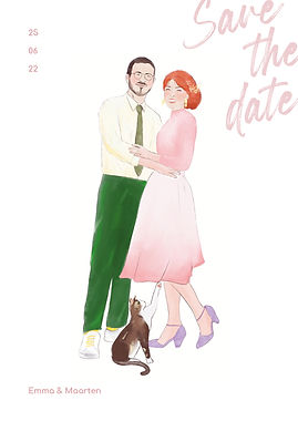 Save The Date V2.jpg