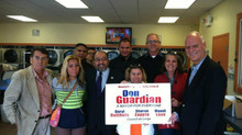 Welcome to Mayor-Elect Don Guardian's Transition Information Page
