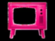 433-4333007_watch-tv-png-transparent-png