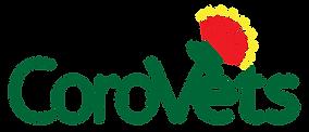 CoroVets-Logo-1000px-TransparentBg.png