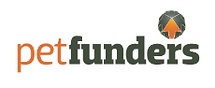 petfunderslogo.PNG