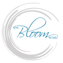 Bloom Logo Main.png