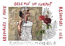 COSA PUO UN CORPO 2020.jpg