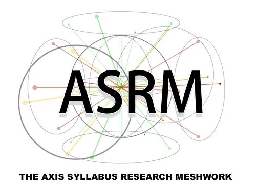 ASRM logo June 2021.png