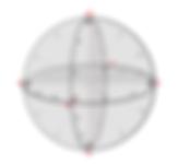 Endosphere HMA.png